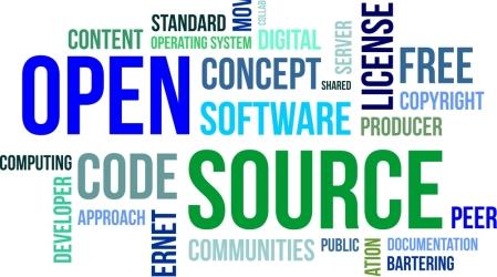 Open Source Software CMX Business Computing