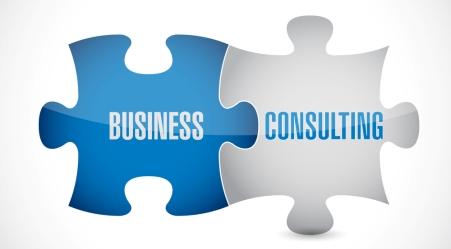 Consultancy CMX Business Computing