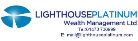 CMX Business Computing Lighthouse Platinum
